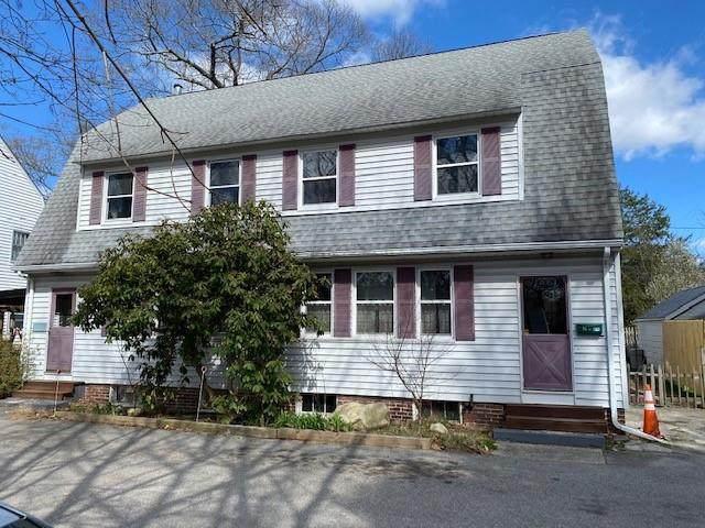 10 Andrews Terrace, North Smithfield, RI 02896 (MLS #1280705) :: The Seyboth Team