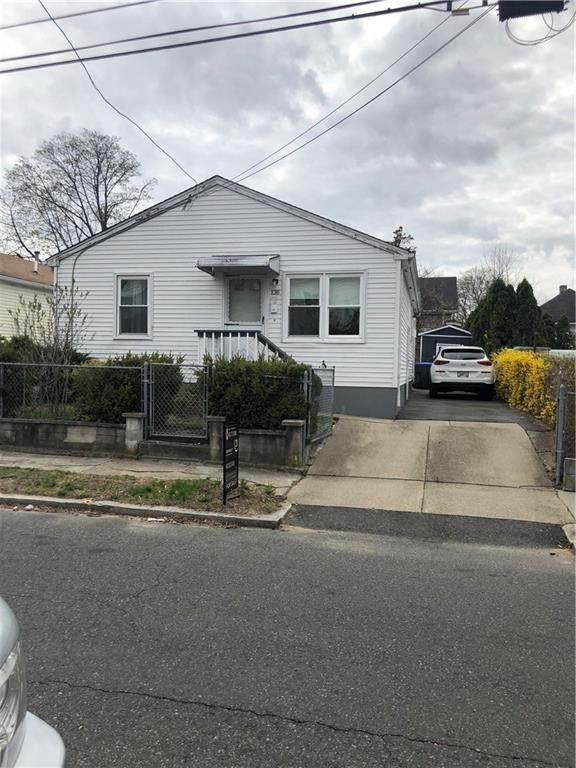 136 Calla Street, Providence, RI 02905 (MLS #1280923) :: Century21 Platinum
