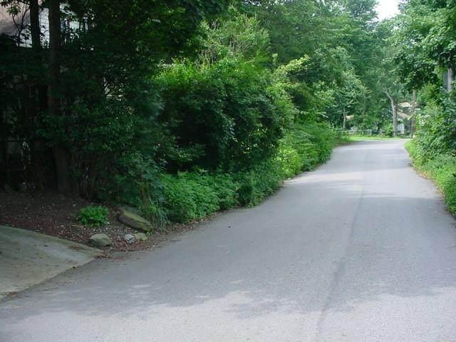 0 Millard Avenue, Warwick, RI 02888 (MLS #1281181) :: Nicholas Taylor Real Estate Group