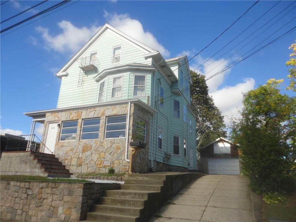 467 West Avenue - Photo 1