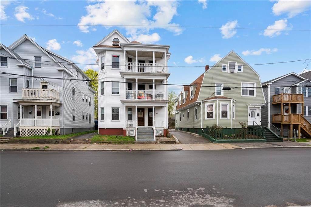 43 Linwood Avenue - Photo 1