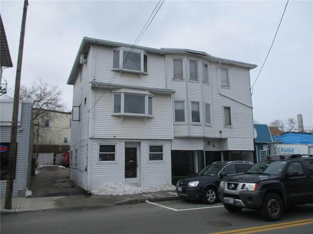 722 Dexter Street - Photo 1