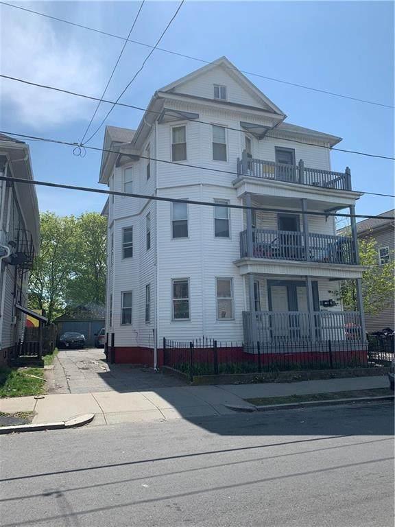 79 Linwood Avenue - Photo 1