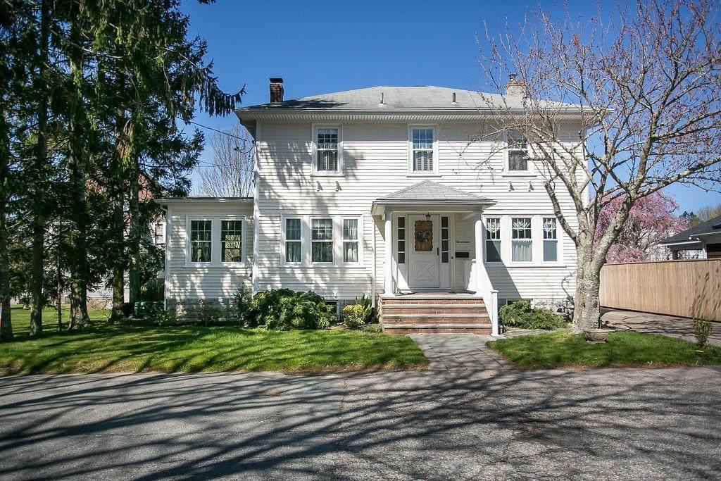 17 Annandale Terrace - Photo 1
