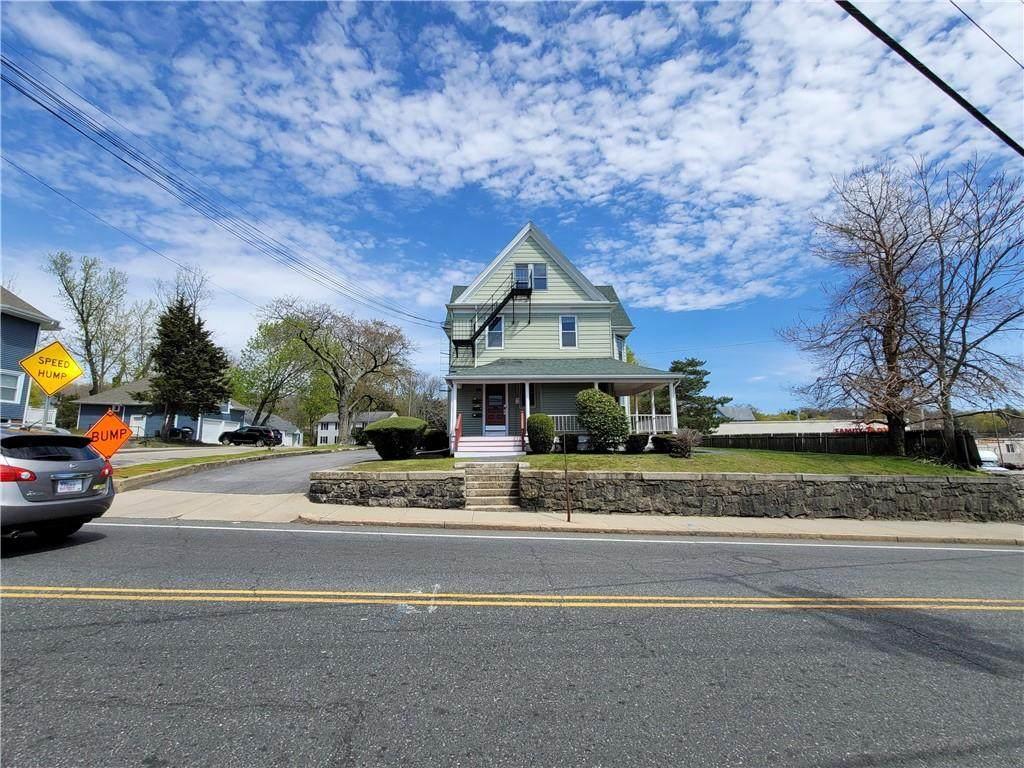 17 Fruit Hill Ave Avenue - Photo 1