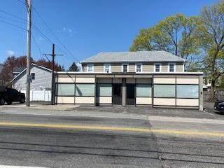 15 Gansett Avenue - Photo 1