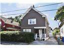 28 Carver Street, Pawtucket, RI 02860 (MLS #1281915) :: The Seyboth Team