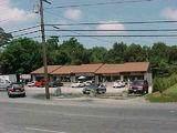 135 Frenchtown Road, North Kingstown, RI 02852 (MLS #1282019) :: Century21 Platinum
