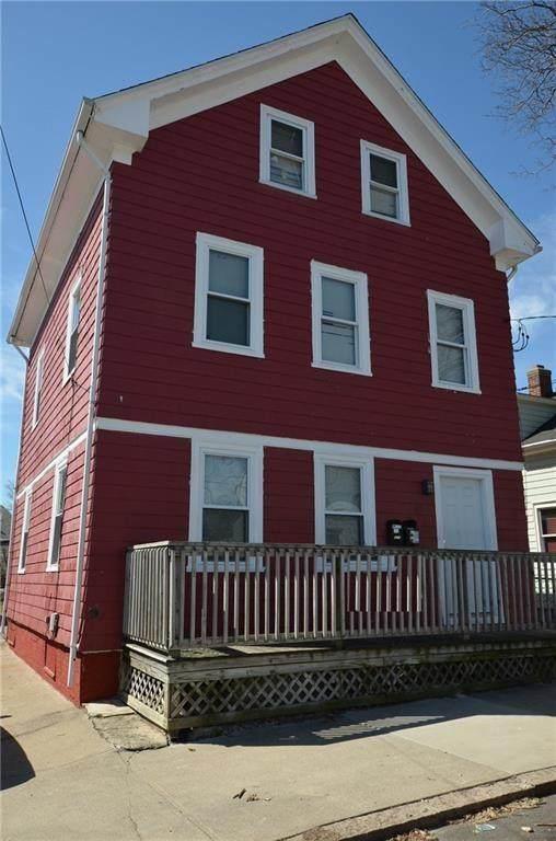 62 Coggeshall Street, Providence, RI 02908 (MLS #1282109) :: The Martone Group