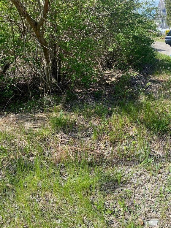 0 Sand Sprite Drive, South Kingstown, RI 02879 (MLS #1282246) :: Westcott Properties
