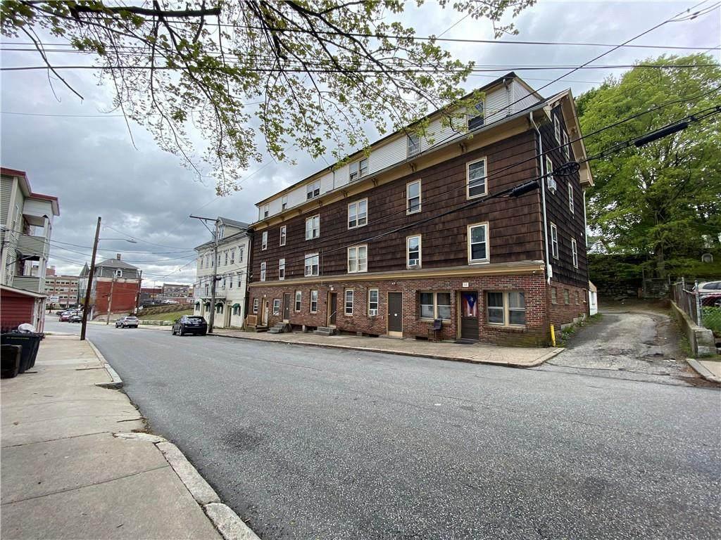 88 Blackstone Street - Photo 1