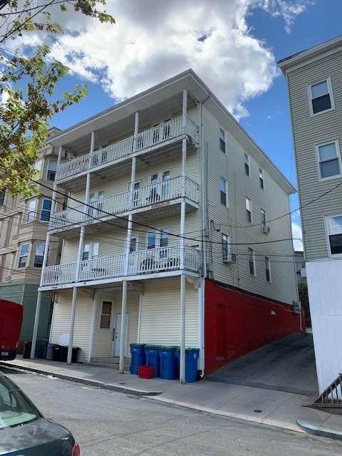 13 Winter Street, Lincoln, RI 02838 (MLS #1282596) :: Alex Parmenidez Group