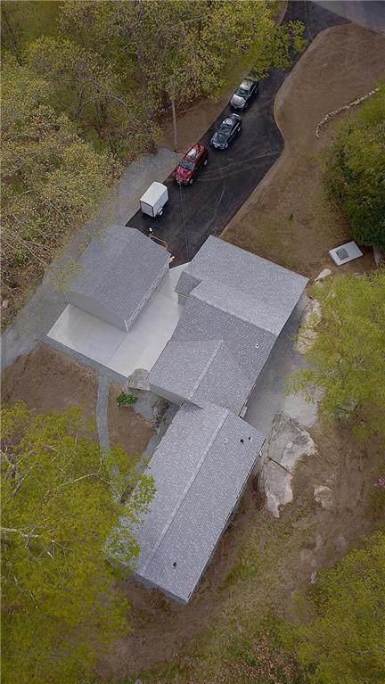 51 Farnum Road, Glocester, RI 02814 (MLS #1282718) :: Spectrum Real Estate Consultants