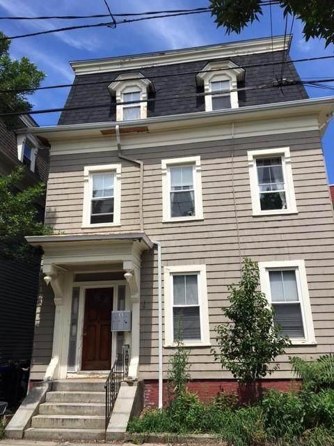 63 Vernon Street - Photo 1