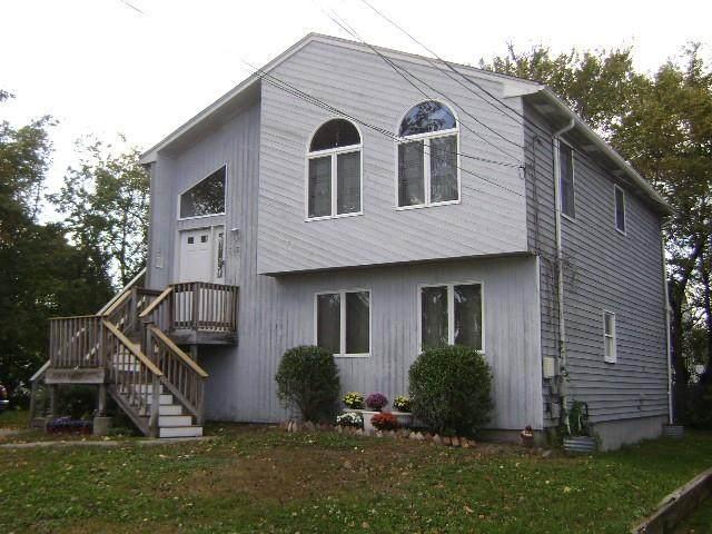 65 Chesterfield Avenue, Warwick, RI 02889 (MLS #1283711) :: Spectrum Real Estate Consultants