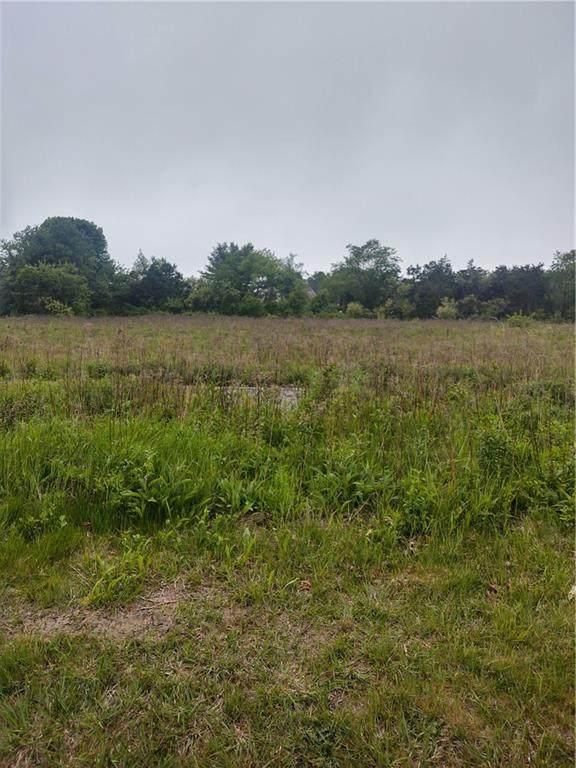 14 Charlestown Beach Road Road, Charlestown, RI 02813 (MLS #1283923) :: Century21 Platinum