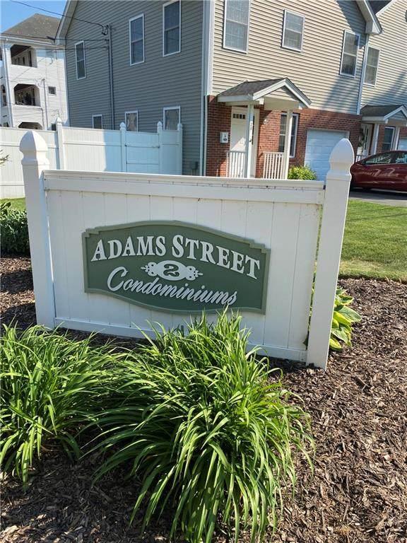 2 Adams Lane - Photo 1