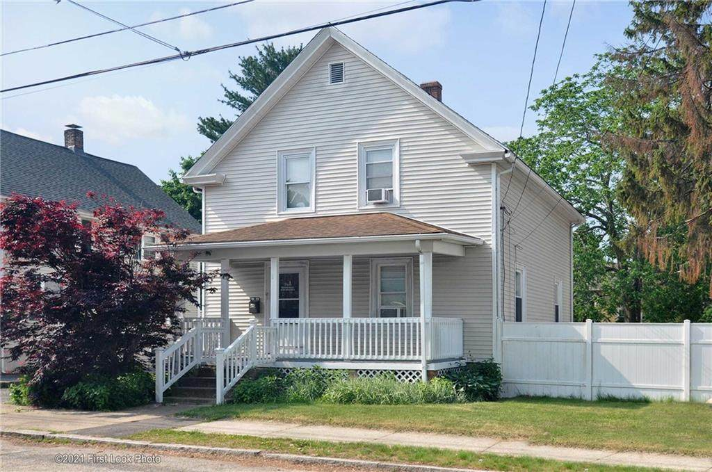 17 Russell Avenue - Photo 1