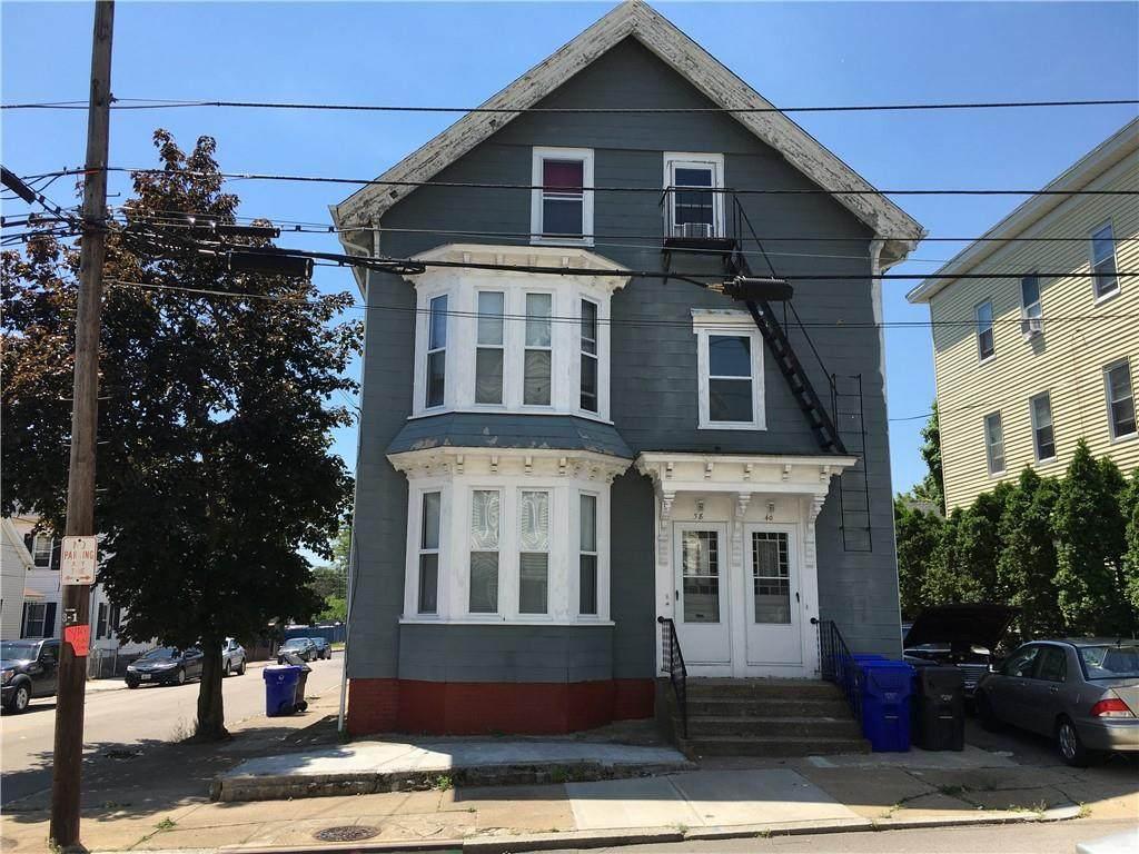 38 Carpenter Street - Photo 1