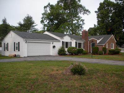 169 West Shore Road, Warwick, RI 02889 (MLS #1284217) :: Nicholas Taylor Real Estate Group