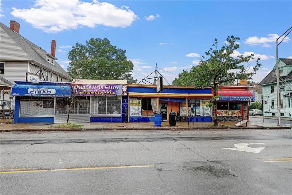 1425 Broad Street - Photo 1