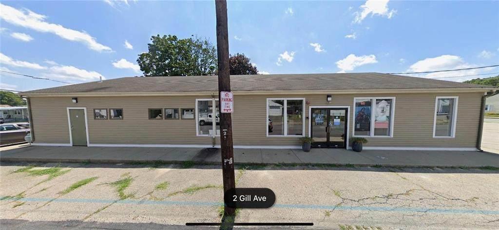 145 Newport Avenue - Photo 1