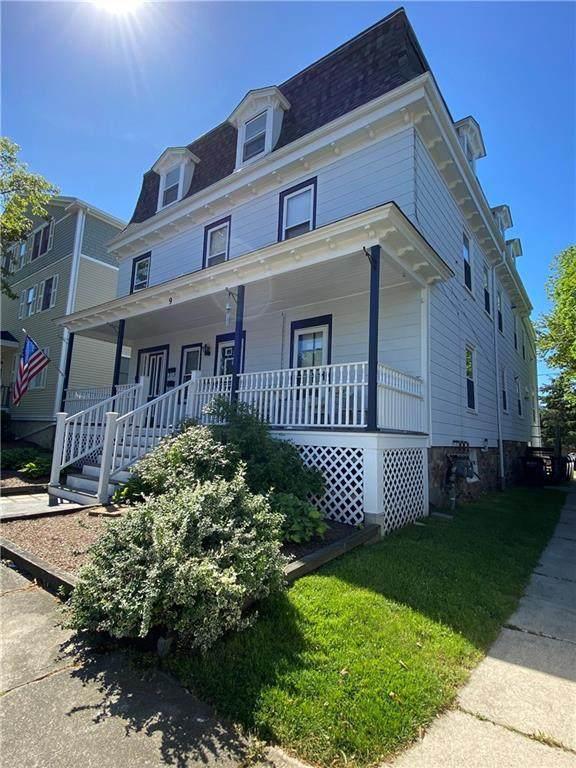 9 Narragansett Avenue - Photo 1