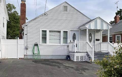 236 Gallatin Street - Photo 1