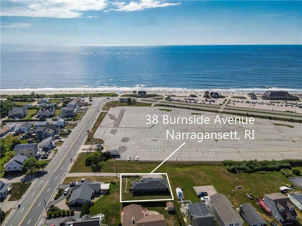 38 Burnside Avenue - Photo 1