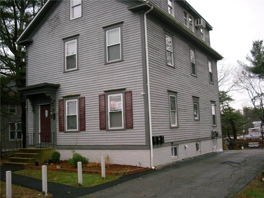 1048 Main Street - Photo 1