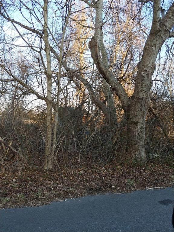 22 Dundas Avenue, Warwick, RI 02889 (MLS #1284753) :: Chart House Realtors