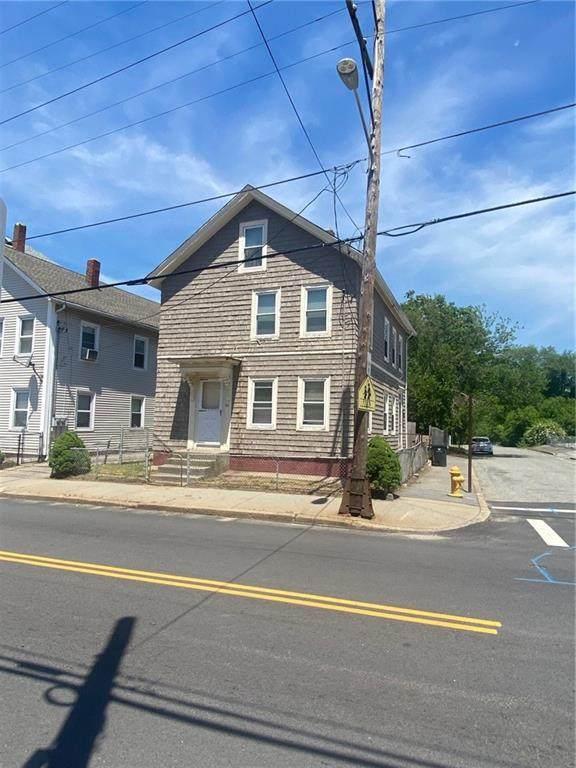 415 Weeden Street - Photo 1
