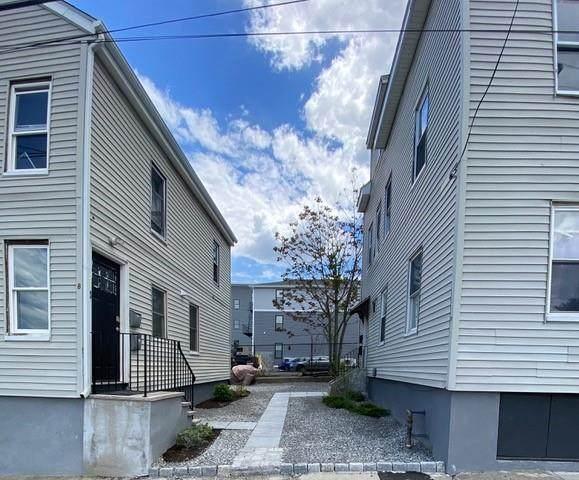 8 Marcello Street - Photo 1