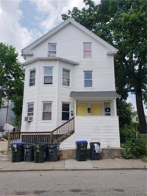 132 Berkshire Street - Photo 1