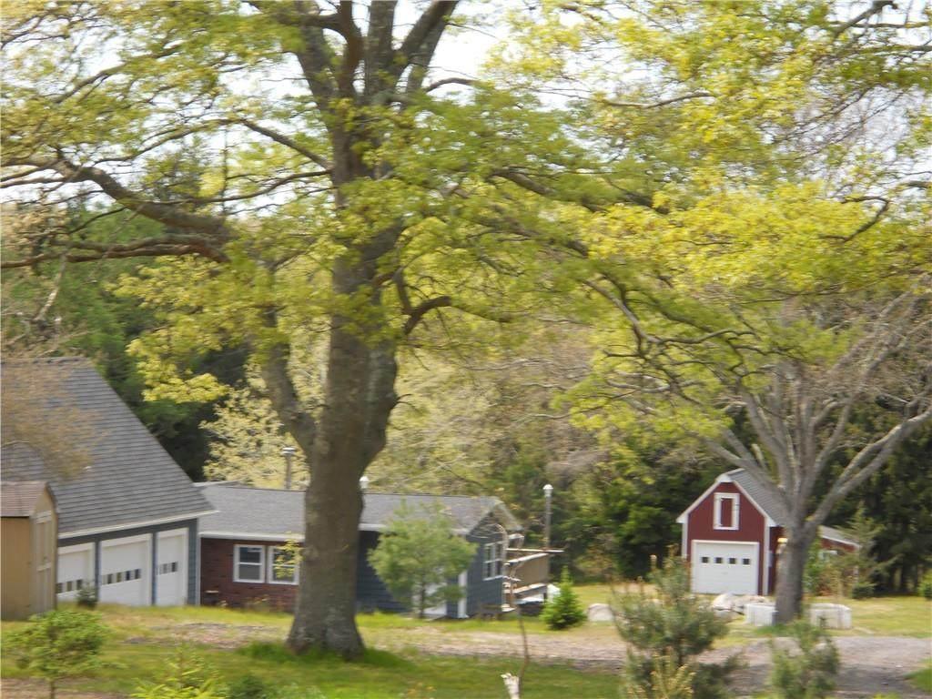 26 Jacobson Trail - Photo 1