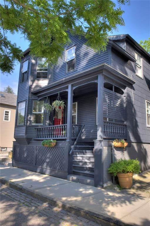 23 Mount Vernon Street - Photo 1