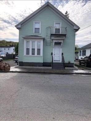 24 Jewell Street, Providence, RI 02909 (MLS #1285133) :: Century21 Platinum