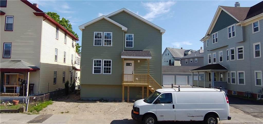 206 Cottage Street - Photo 1