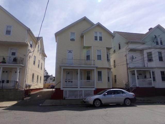 99 Canton Street - Photo 1