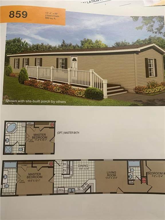 28 Hemlock Road, Glocester, RI 02814 (MLS #1285433) :: Nicholas Taylor Real Estate Group
