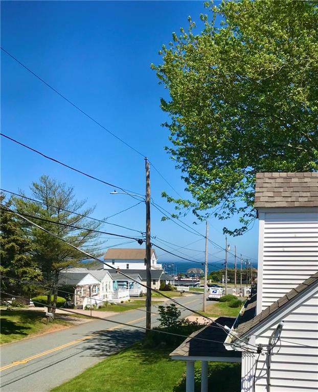 28 Angell Road, Narragansett, RI 02882 (MLS #1285479) :: Edge Realty RI