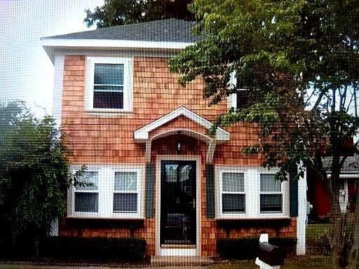 75 Greenwich Boulevard, East Greenwich, RI 02818 (MLS #1285721) :: Chart House Realtors