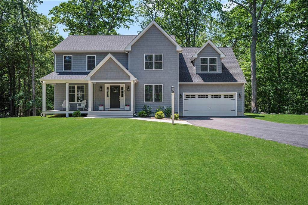 936 South Road - Photo 1