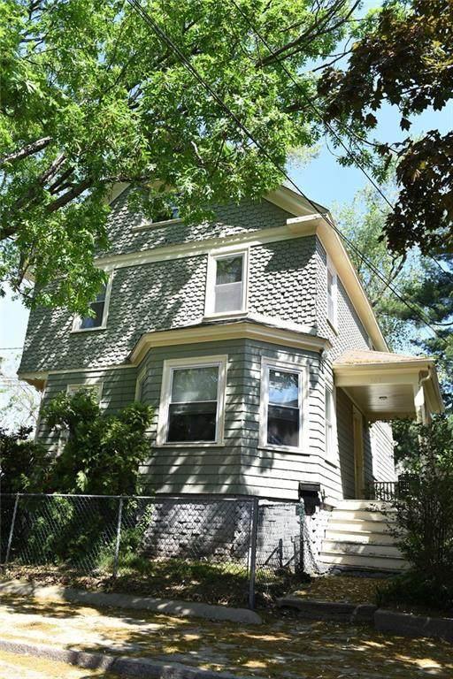 323 Narragansett Street - Photo 1