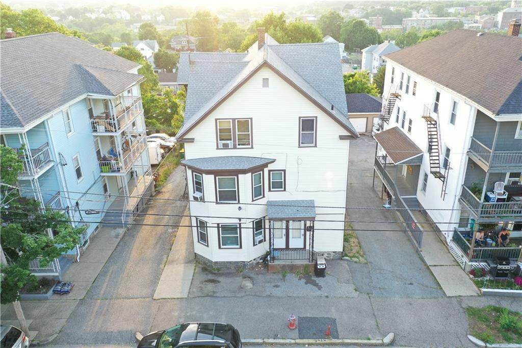 389 Grove Street - Photo 1
