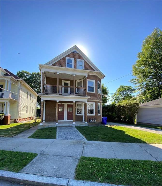 124 Wyndham Avenue - Photo 1