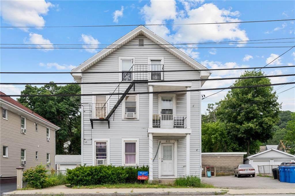 812 Smithfield Avenue - Photo 1