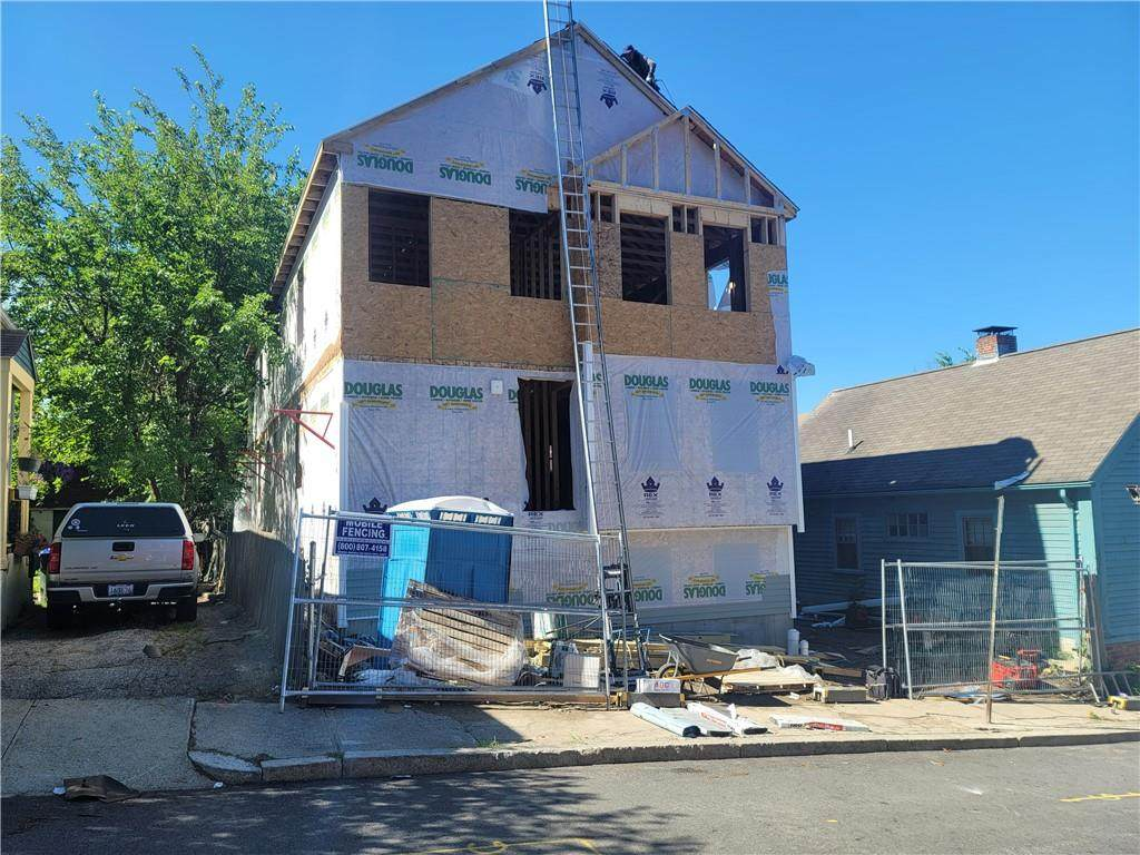 49 Abbott Street - Photo 1