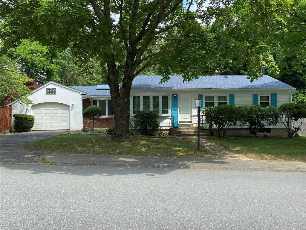7 Foster Drive - Photo 1