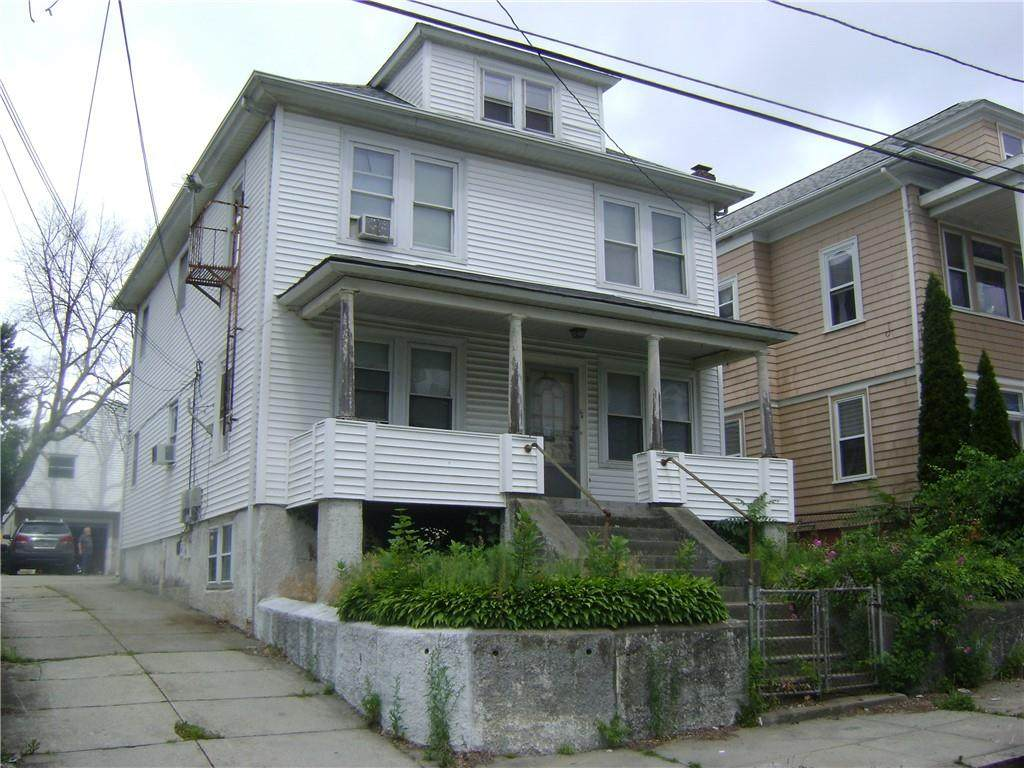 64 Hall Street - Photo 1